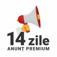 Anunt premium 14 zile-foto-1