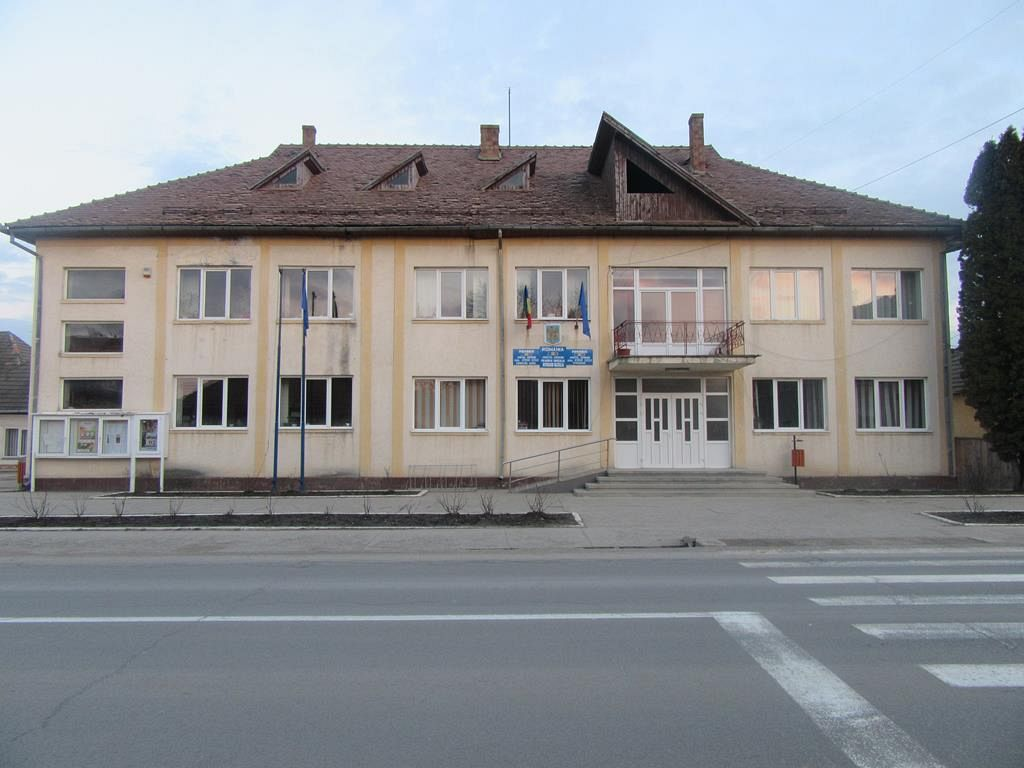 Primaria Intorsura Buzaului martie 2016 (1) (Copy)