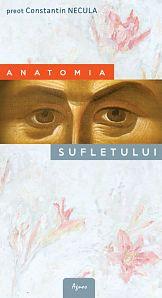Anatomia-Sufletului-coperta