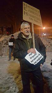 proteste Sf Gheorghe 1 febr 2017 (7)