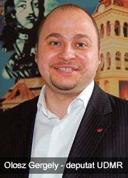 18ian2010-olosz
