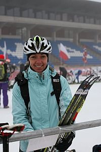 triatlon - Monika Koncz (4)