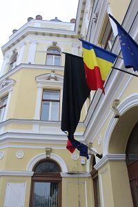 24 ian 2017 - drapel negru (3)