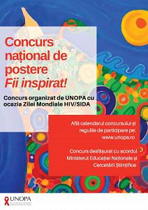 Afis_concurs InspiRED