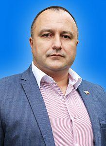 Gheorghe Tabalai PNL