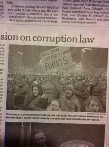 foto New York Times
