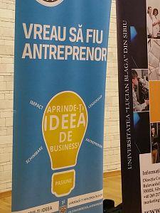 vreau sa fiu antreprenor (2)