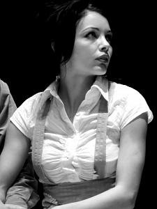 Claudia Ardelean (6)