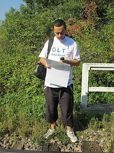 expeditia Oltul (2)
