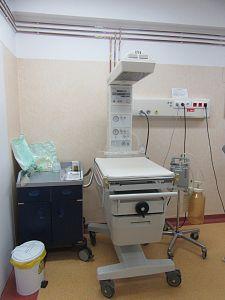 interior Spitalul Judetean oct 2016 (5)