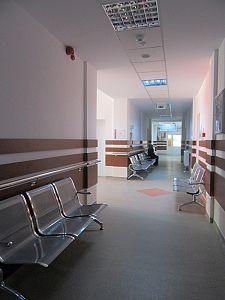 interior Spitalul Judetean oct 2016 (7)