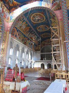 catedrala Intorsura Buzaului (4)