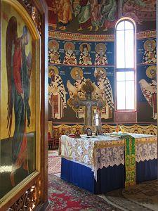 catedrala Intorsura Buzaului (8)