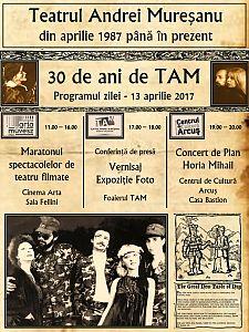 30-ani-TAM_001