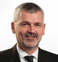 Nicolae Nasta ALDE