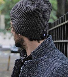 wearable-tech-1v-beanie-horizontal-gallery1