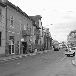 22mar2010-centru