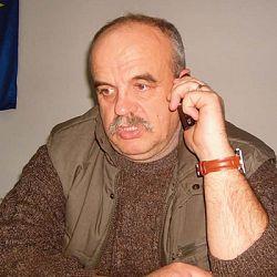 22dec2009-mikols
