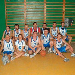 10mar2010-ciucas