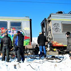 27ian2010-tren