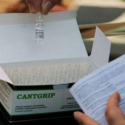 21ian2010-cantgrip
