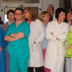 08apr2010-medici