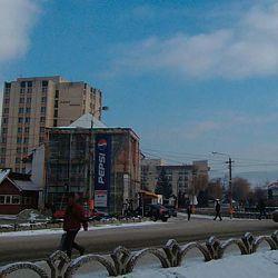 03feb2010-covasna
