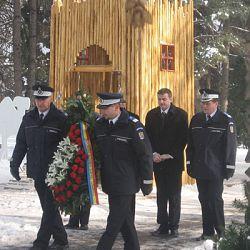 28dec2009-jandarmi1