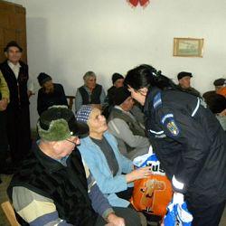 28dec2009-jandarmi3