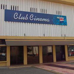18dec2009-cinema