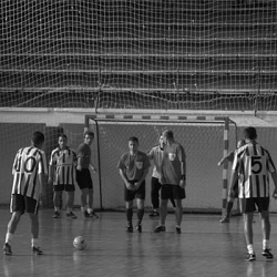 12feb2010-futsal