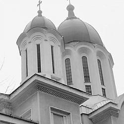 05mar2010-catedrala