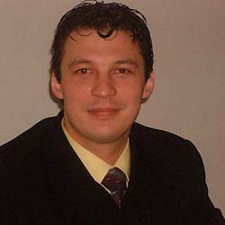08ian2010-suciu