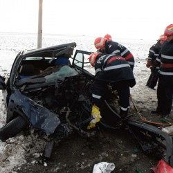 03feb2010-accident1