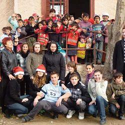 22dec2009-copii