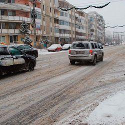 16dec2009-iarna