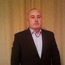 Nicolae Costea – administrator firmă în domeniul agriculturii şi turismului