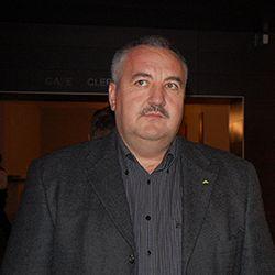 Ovidiu Costea – om de afaceri, proprietar Hotel Clermont Covasna