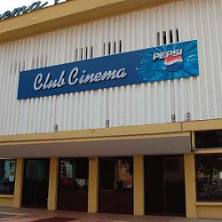 11ian2010-cinema