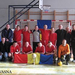 11mar2010-isu_futsal