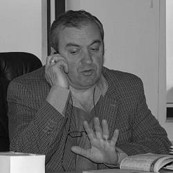 24mar2010-lungu