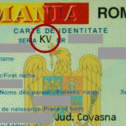 26feb2010-buletin