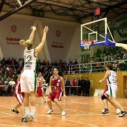 16dec2009-sepsibc