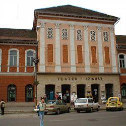 12ian2010-teatru