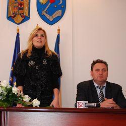 22feb2010-udrea1