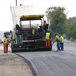 29ian2010-asfalt