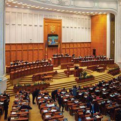 18ian2010-senat