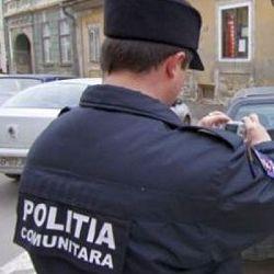 16mar2010-politia