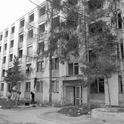 03feb2010-bloc