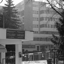 24feb2010-spital